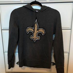 NFL Saints Hoodie